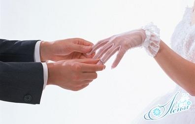Какими бывают свадьбы?