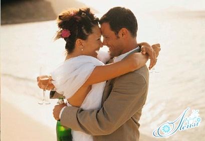 Зороастрийский календарь и ваша совместимость в браке