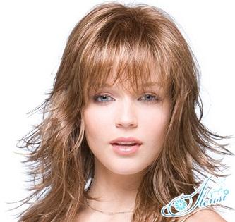 Окрашивание волос в домашних условиях - правила профессиональной покраски