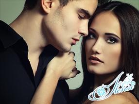 Как ведут себя влюбленные мужчины