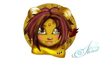 любовный гороскоп лев на 2014 год