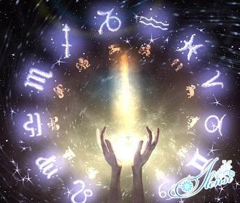 любовный гороскоп скорпион на 2014