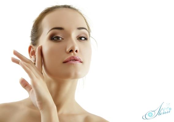 эффект от арафиновой маски для лица