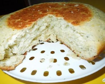 рисовая запеканка приготовленная в мультиварке