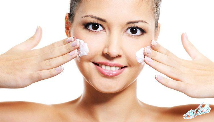 Увлажняющий крем для кожи