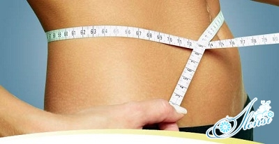 Нормальный вес женщины: может стоит перестать худеть?