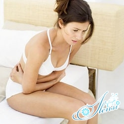 рак шейки матки симптомы