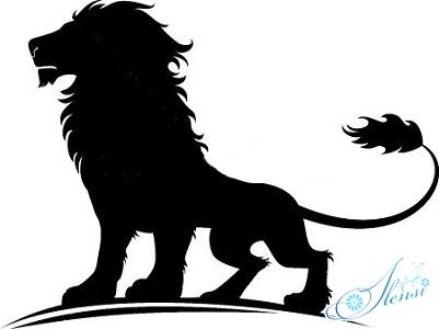 как понравиться мужчине льву