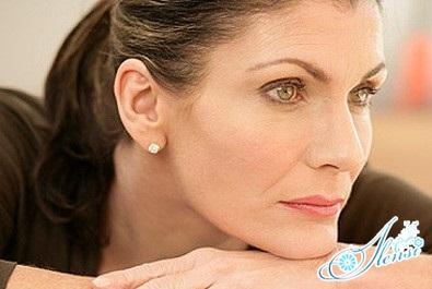 Лечение шека матка рак