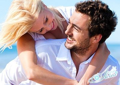 Как завоевать женатого мужчину козерога