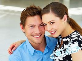 Мужчина весы характеристика знака зодиака гороскоп совместимости в любви и браке