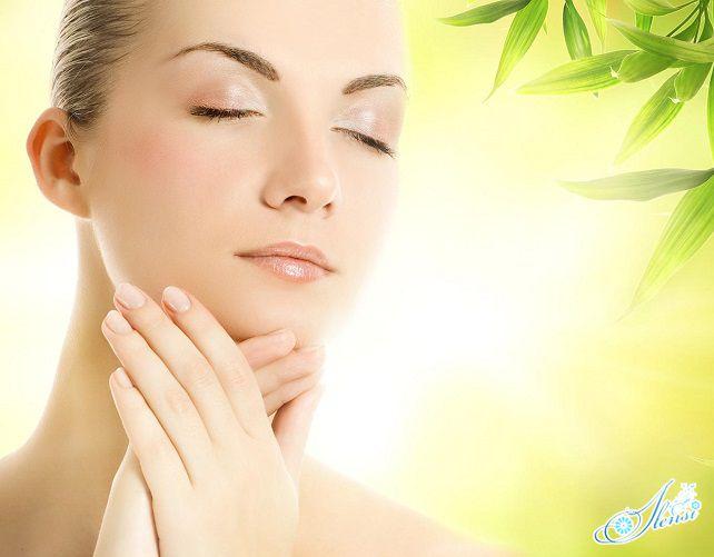 Гимнастика для лица: практические советы как привести кожу в тонус