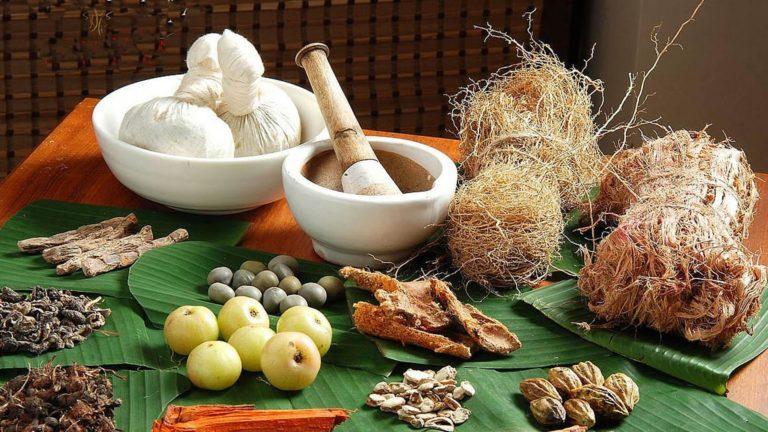 овощи, фрукты, орехи для ЗОЖ