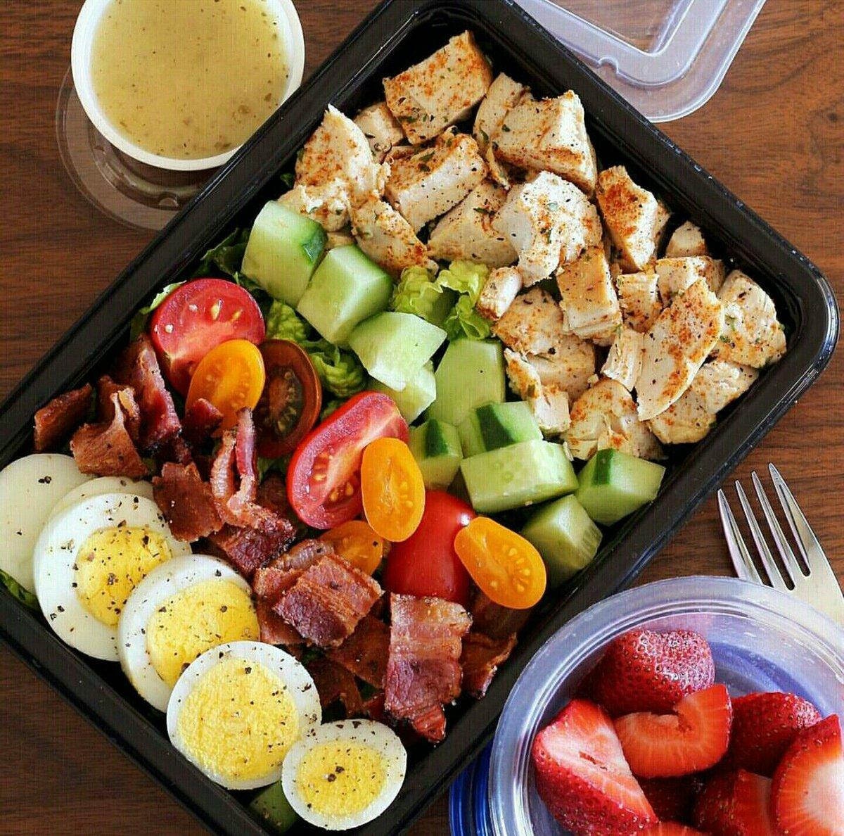 обед для всей семьи рецепты с фото марьяна иванагй ютуберы